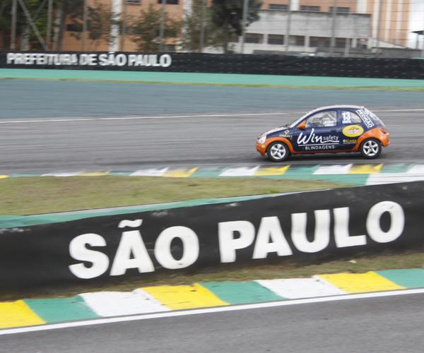Foto: Marcelo Iha/SPTuris
