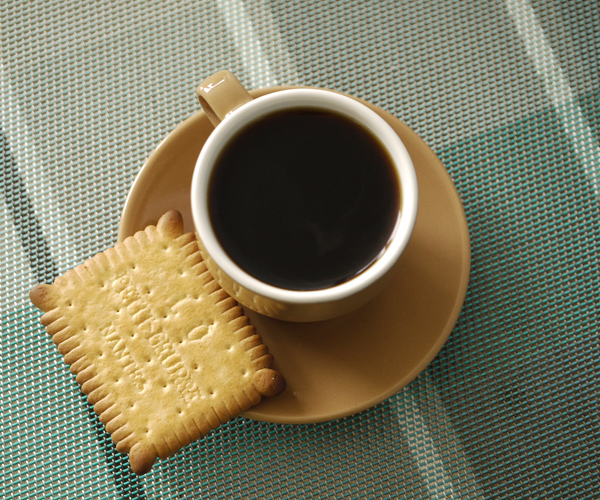 Grêmio_Café