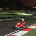 Kartódromo Ayrton Senna. Foto: José Cordeiro/ SPTuris.