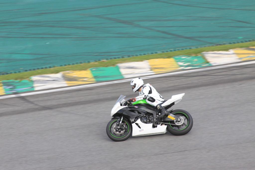 Autódromo de Interlagos - Superbike. Foto: José Cordeiro/SPTuris.