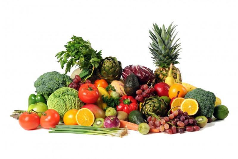 alimentos-que-refrescam-e1417026812753