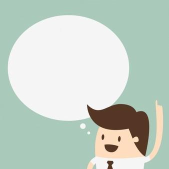 homem-de-negocio-de-pensamento_1133-103